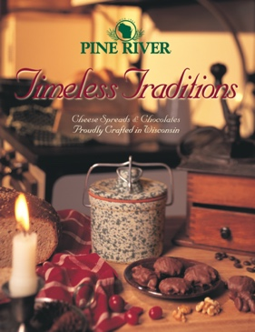Timeless Traditions Fundraiser